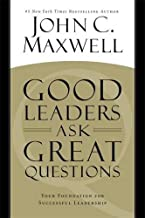 good-leaders-ask-great-questions